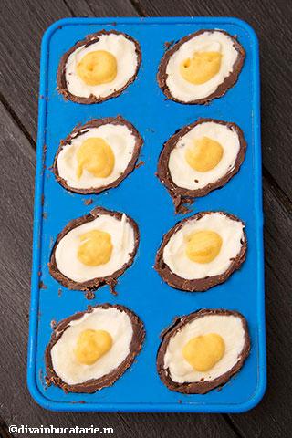 oua-de-ciocolata-dulciuri-copii_Pasti-4