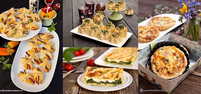 retete-aperitive-in-aluat-foietaj