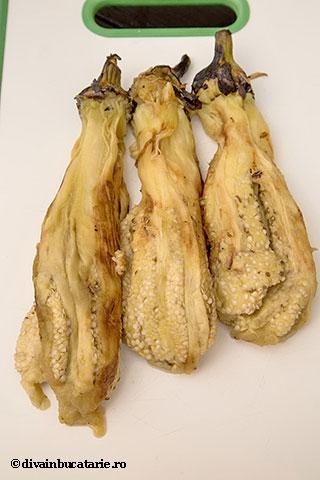 rosii-umplute-cu-salata-de-vinete-1