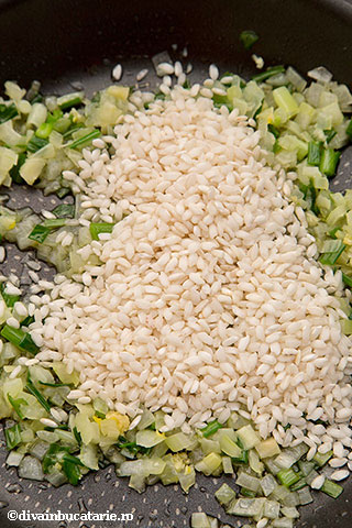 spanakorizo-spanac-cu-orez-3