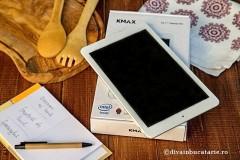 tableta-proiecte-in-lucru-diva