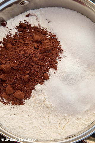 tort-cu-ciocolata,-nuca-si-rom-de-post-1