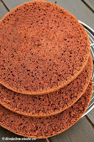 tort-cu-ciocolata,-nuca-si-rom-de-post-6