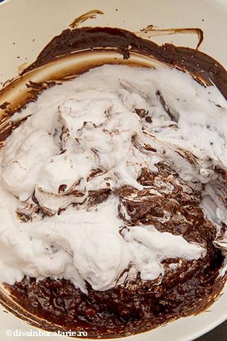 tort-cu-ciocolata,-nuca-si-rom-de-post-9