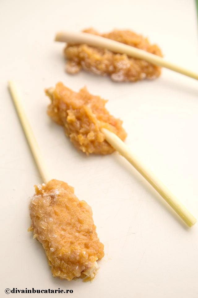frigarui-de-pui-asiatice-pe-lemongrass-3