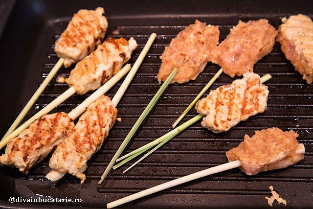 frigarui-de-pui-asiatice-pe-lemongrass-4