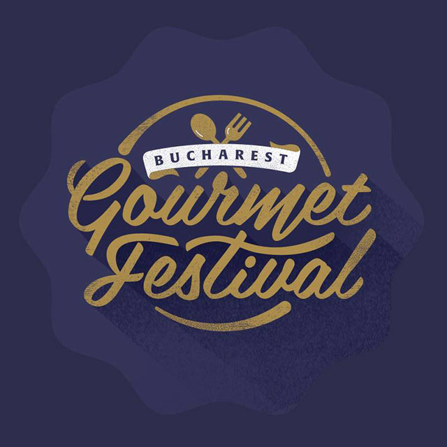 gourmet-festival