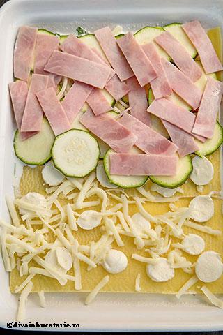 lasagna-cu-dovlecei-si-sunca-4