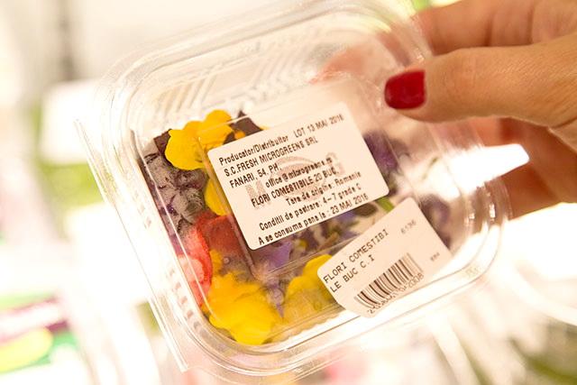 selgros-flori-comestibile