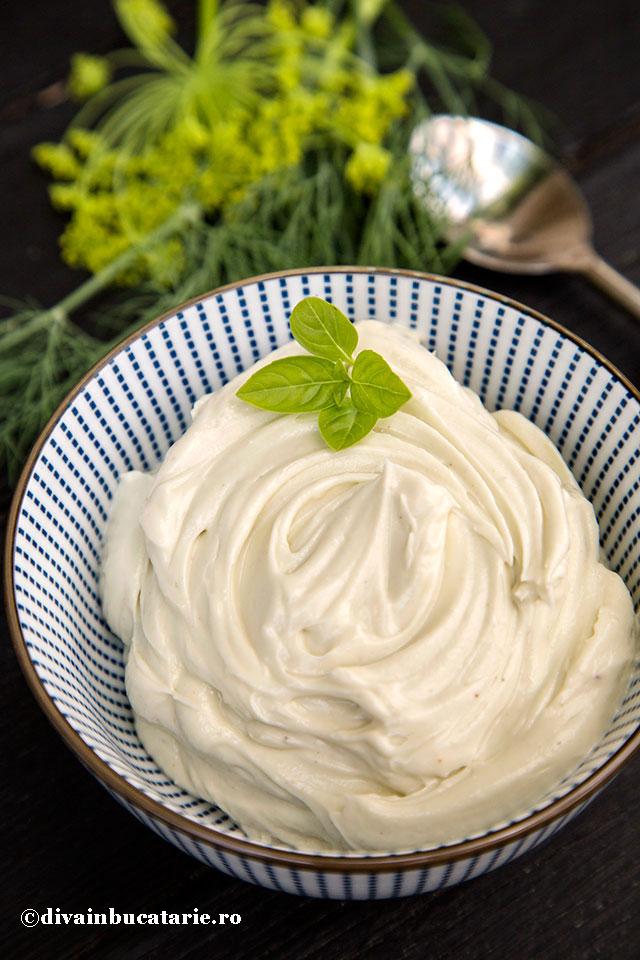 mousse-de-gorgonzola