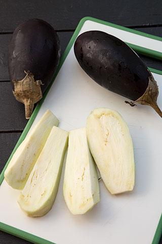 musaca-libaneza-reteta-vegetariana-1