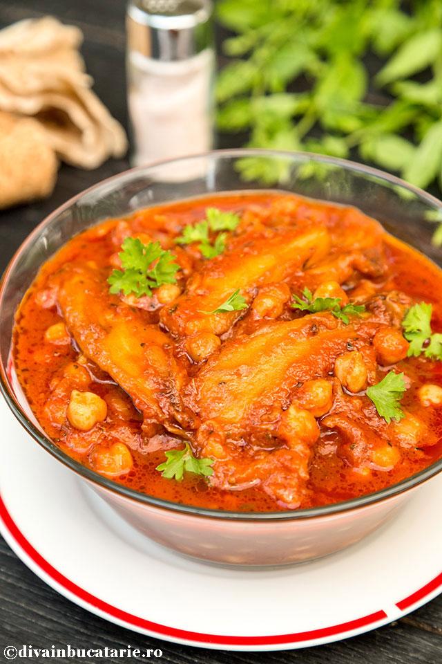musaca-libaneza-reteta-vegetariana