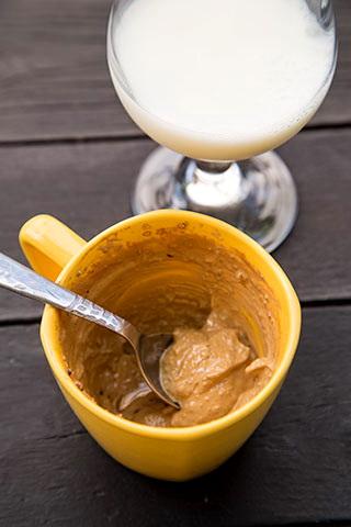 ness-caffe-frappe-cu-caramel-5