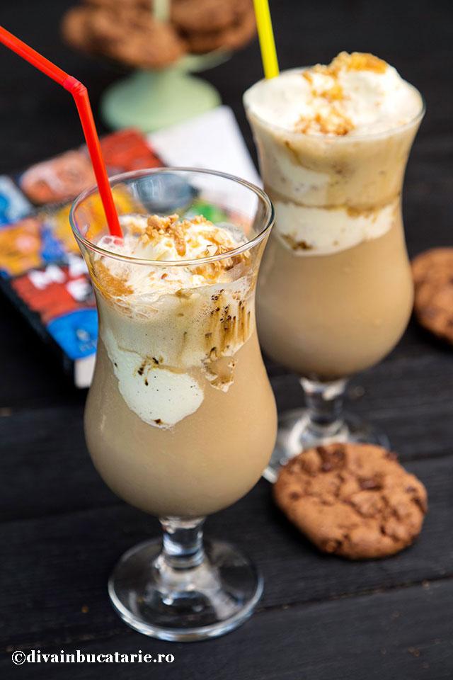 ness-caffee-frappe-caramel-1