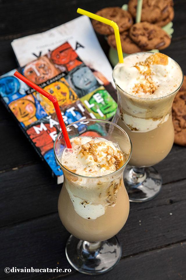 ness-caffee-frappe-caramel-2