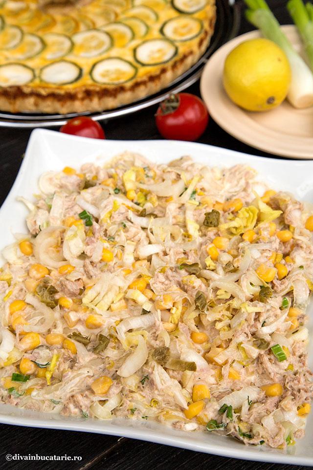 salata-ton-andive-porumb-a
