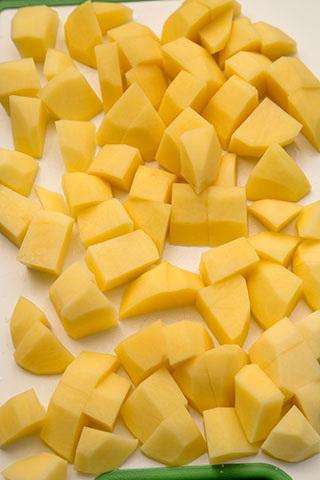 tocanita-de-cartofi-cu-dovlecei-2