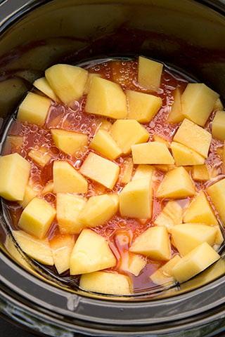 tocanita-de-cartofi-cu-dovlecei-4