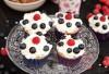 cupcakes-cu-fructe-de-padure-A