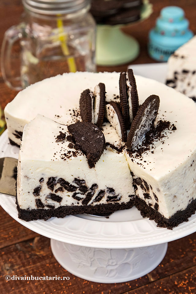 oreo-cheesecake-fara-coacere-felie_