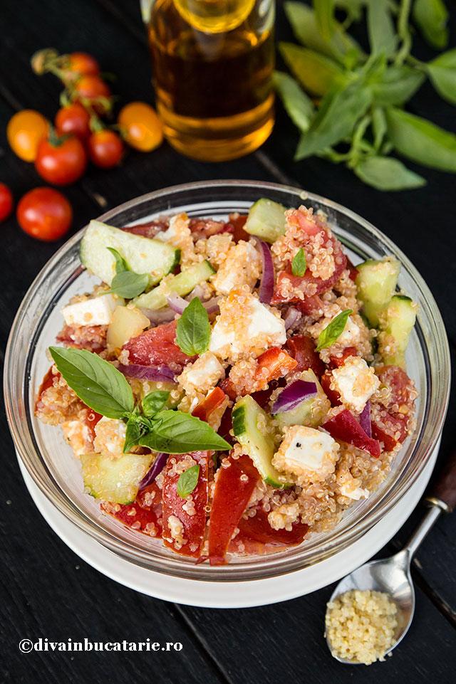salata-mediteraneana-cu-quinoa