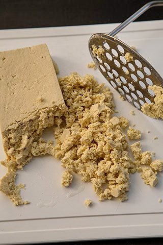 scrambled-tofu---omleta-vegana-1