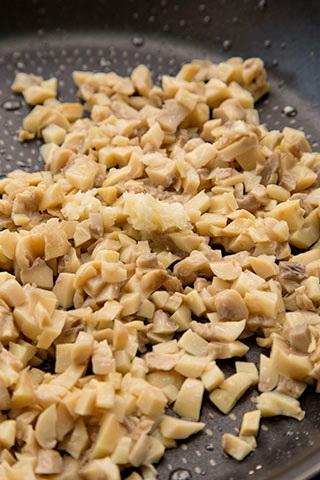 spaghetti-cu-chiftelute-de-quinoa-4.