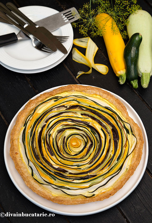 tarta-spirala-de-legume