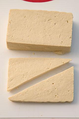 tofu-marinat-in-soia-dulce-1