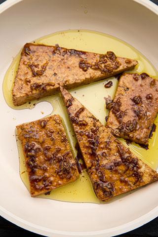 tofu-marinat-in-soia-dulce-3