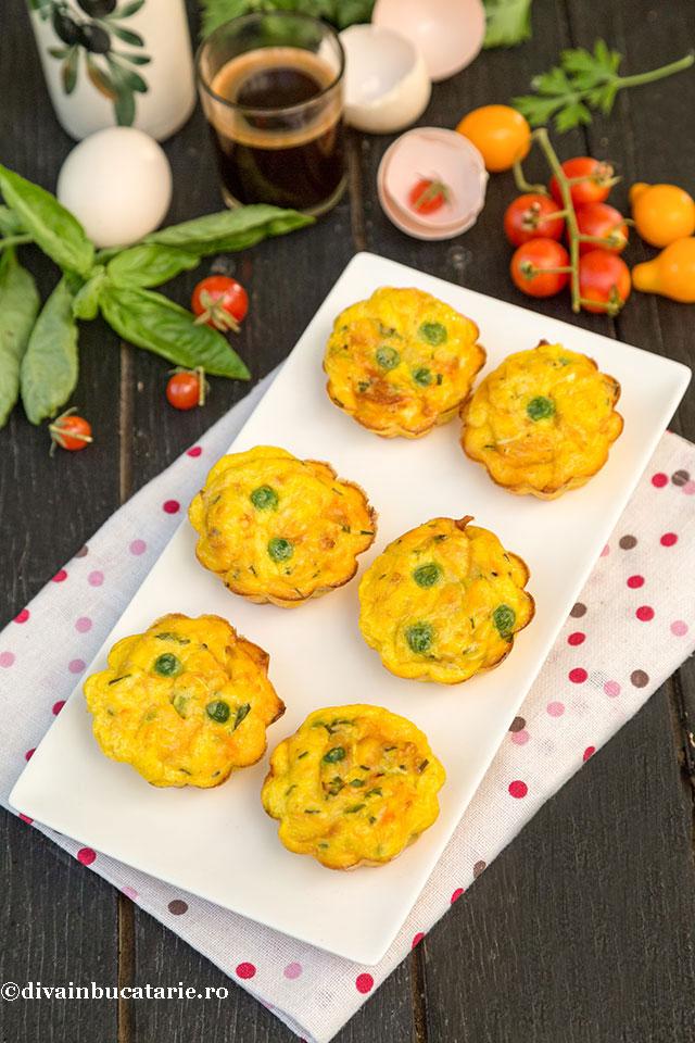 briose-omleta-i