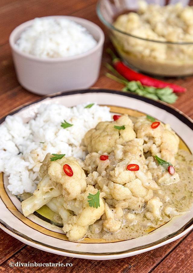 curry-de-conopida