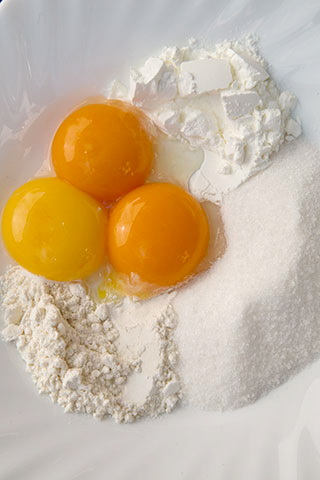 crema-de-vanilie-creme-patissiere-2
