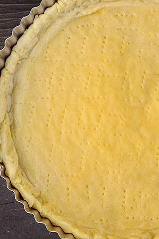 crusta-tarta-aluat-tarta-dulce-12