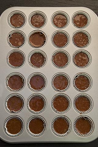 mini-briose-ciocolata-menta-6