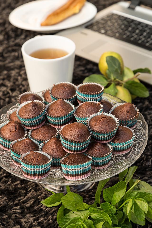 mini-briose-ciocolata-menta-extract