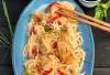 muschiulet-porc-cu-paste-orez-legume-sos-teriyaki