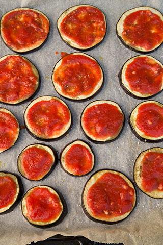pizzette-de-vinete-3