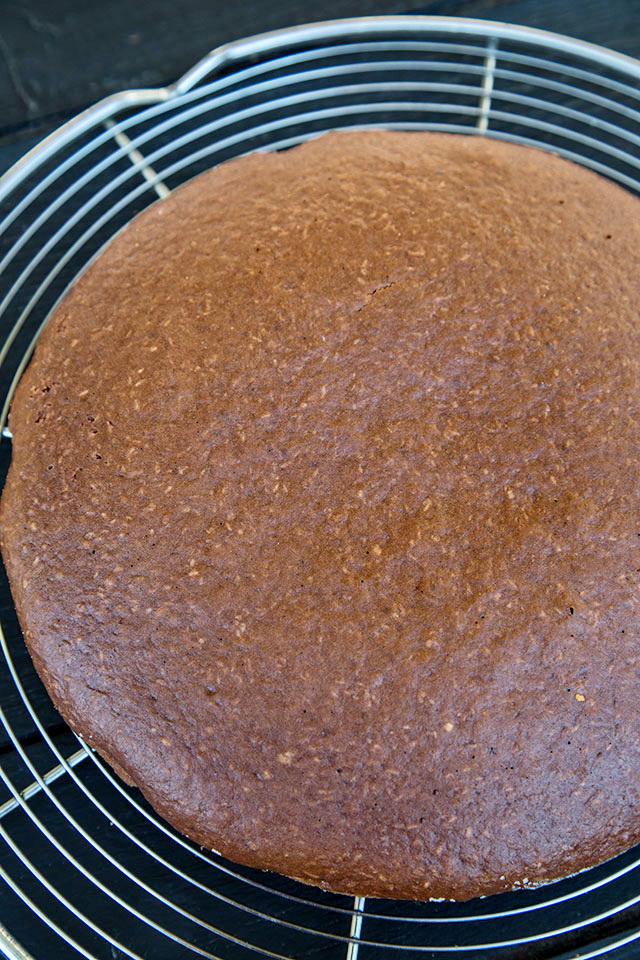 prajitura-vegana-cu-ciocolata-si-cocos-5