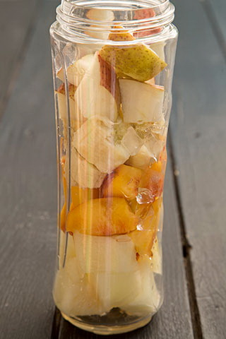 smoothie-tutti-frutti-1