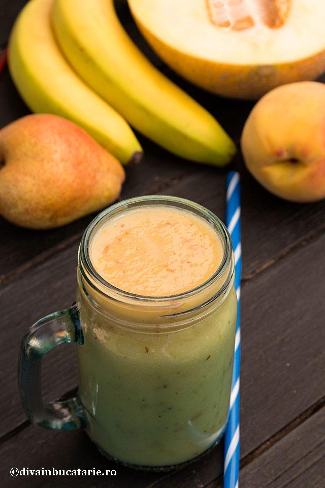 smoothie-tutti-frutti-a