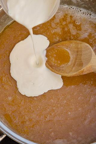 sos-caramel-sarat-3