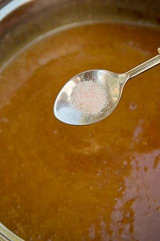 sos-caramel-sarat-5