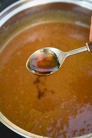 sos-caramel-sarat-6