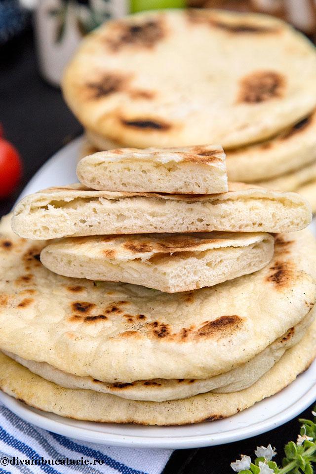 pita-greceasca-detaliu