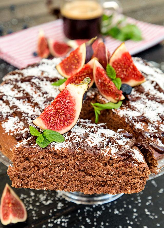 prajitura-vegana-cu-ciocolata-si-cocos-felie