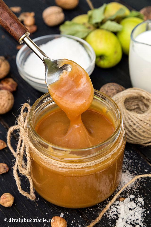 sos-caramel-sarat-divainbucatarie