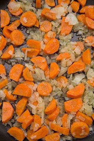 supa-ardeleneasca-de-conopida-cu-orez-1