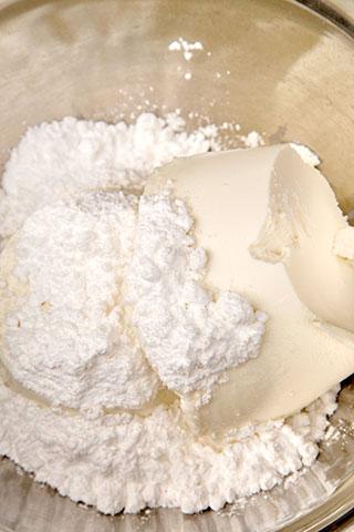 cheesecake-specoloos-cu-visine-3