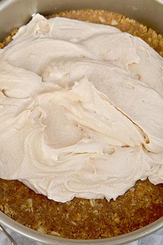 cheesecake-specoloos-cu-visine-7